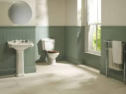 Decorating Half Bathroom Ideas 100 Small Half Bathroom Plans Decorating Small Half