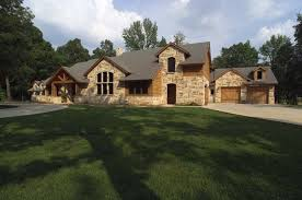 custom country house plans custom hill country house plans house design plans