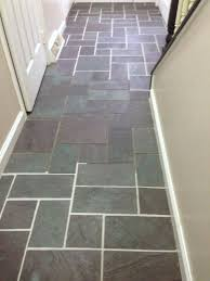 best 25 grout renew ideas on tile grout cleaner