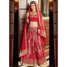Ways To Drape A Dupatta How To Drape Lehangas In Different Ways Clothing And Apparel
