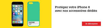 tout le choix darty en tout le choix darty en coque smartphone de marque converse darty
