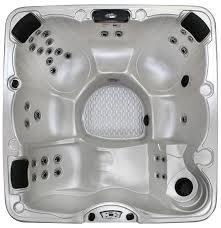 cal spas patio spas portable spas tubs at calspas com at