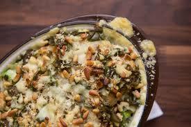 thanksgiving dishes mario batali