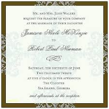 bilingual wedding invitations wedding invitations baby shower invitation wording awesome