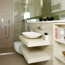 Small Bathroom Designs For Your Petite House Bath Decors - Small bathroom styles 2