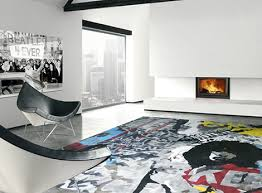 Latest Rugs Hzl Modern Rugs Latest Trends In High End Luxury Rug Designs