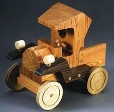 afbeeldingsresultaat voor dm idea wooden porsche voertuigen van