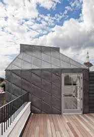 210 best architecture loft conversion roof extension images on