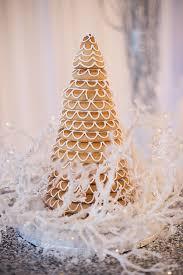 disney u0027s frozen wedding inspiration glamour u0026 grace