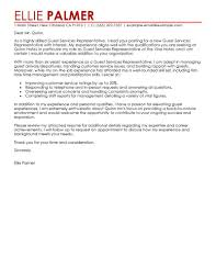 Internship Cover Letter Tips by How To Write A Hospitality Cover Letter 1 Software Engineer Cover