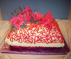 100 walmart birthday cakes wikidataldf com order cakes and