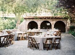 cheap wedding venues in southern california 164 best say yes in southern california images on