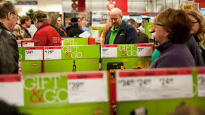 lowes open on thanksgiving 2014 the business behind thanksgiving day shopping