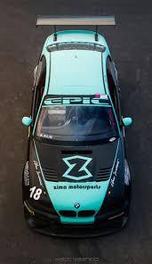 lexus is300 vs bmw e46 93 best vertical cars images on pinterest culture dream cars