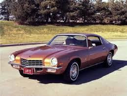 70 and a half camaro for sale 1970 1974 chevrolet camaro