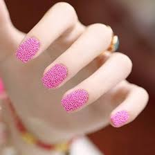 online get cheap nail art supplies aliexpress com alibaba group