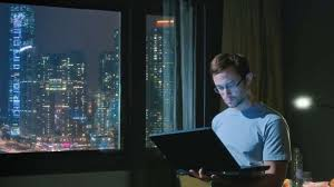 where is the movie let there be light showing why oliver stone s new snowden film almost never made it to theatres