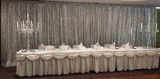 wedding backdrop hire sydney backdrop hire corporate event backdrops fairytale events
