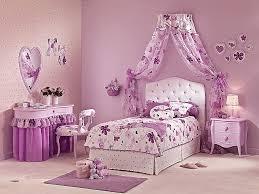 photo de chambre de fille de 10 ans décoration chambre fille 10 ans best of deco chambre enfant archives