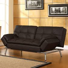 Costco Leather Sectional Sofa Costco Pull Out Fabric Sectional Sofas With Chaise