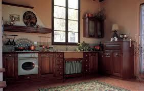 Come Arredare Una Casa Rustica by Cucine Rustiche Idee Foto Di Esempi E Consigli D U0027arredo