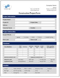 Simple Excel Spreadsheet Entry 20 By Rafalpiekarski For Simple Excel Spreadsheet Freelancer