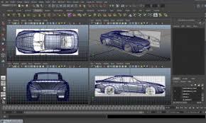 auto design software 3d vehicle design software vehicle ideas