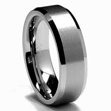 best mens wedding band metal 49 best wedding rings images on rings wars