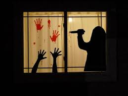 the best halloween themed windows adler windows
