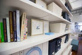 houzz home design inc indeed hey y all draper james gets an office makeover container stories