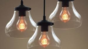 Glass Replacement Shades For Pendant Lights Pendant Lights Glamorous Kitchen Lighting Glass Shades Awesome