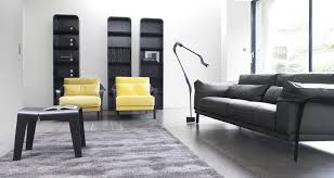 Modern Contract Furniture by Paranoid 2 By Ligne Roset Modern Contract Linea Inc Modern