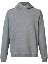 john elliott clothing hoodies online john elliott clothing