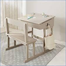 accessoires bureau enfant génial fauteuil de bureau confortable photos de bureau idée 11226