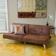 Sunroom Sofas Home Office Study Sofas Ebay