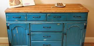 dresser kitchen island remodelaholic colorful dresser to kitchen island upcylce