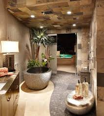 spa like bathroom designs spa like bathroomextraordinary spa like bathroom designs for home