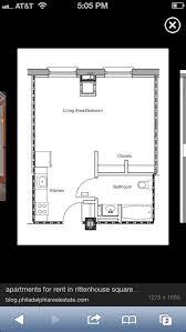 Floor Plans For Garage Conversions 84 Best Garage Conversion Images On Pinterest