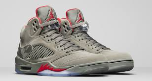 New Light Up Jordans Jordan Release Dates For 2017 Launch Dates For New Jordans