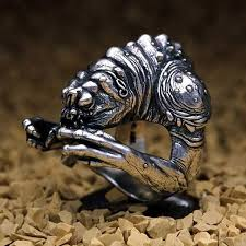 wars wedding rings wars wedding rings neatorama