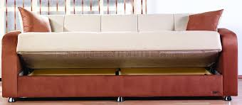 Folding Bed Sofa Folding Sleeper Sofa Lochman Living