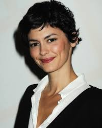 chanel haircuts 315 best rocking the short hair images on pinterest hair cut