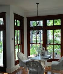 what paint colors go good with wood trim rhydo us