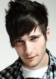 boys skater haircuts 25 highly praised skater haircuts for men hairstylec