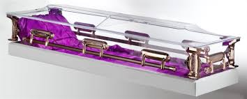 caskets for sale heavenly collection clearviewcaskets funeral caskets