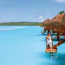 island holidays island escapes