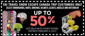 black friday snowboard boots 2016 black friday fairfax surf shop