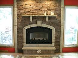 indoor gas fireplace design ideas pics house decorating stone