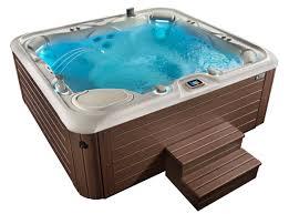 hotspring spas pool tables 2 bismarck nd envoy in the highlife series of tubs by springs