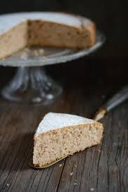 cuisine sans farine chic chic chocolat gâteau aux châtaignes sans farine